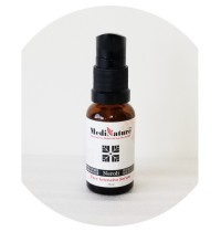 Face Intensive Serum Neroli 20ml